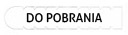 do_pobrania_a