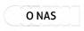 o_nas_a